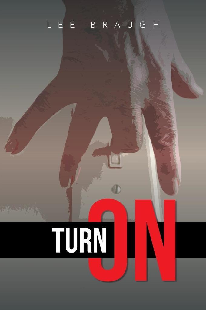 Turn on.pdf