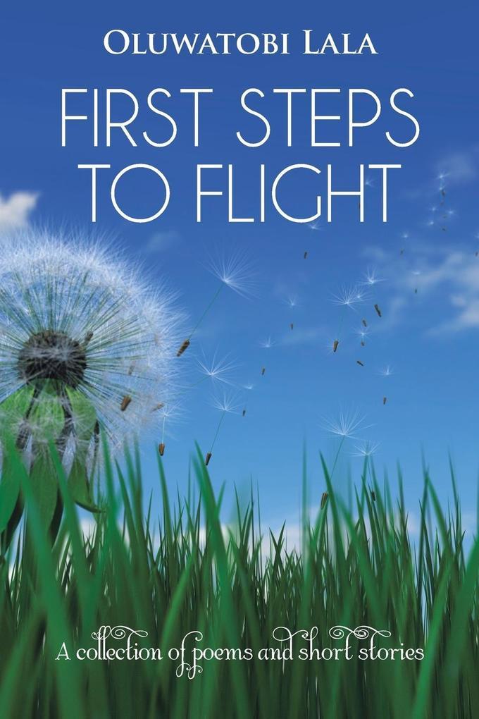 First Steps to Flight.pdf