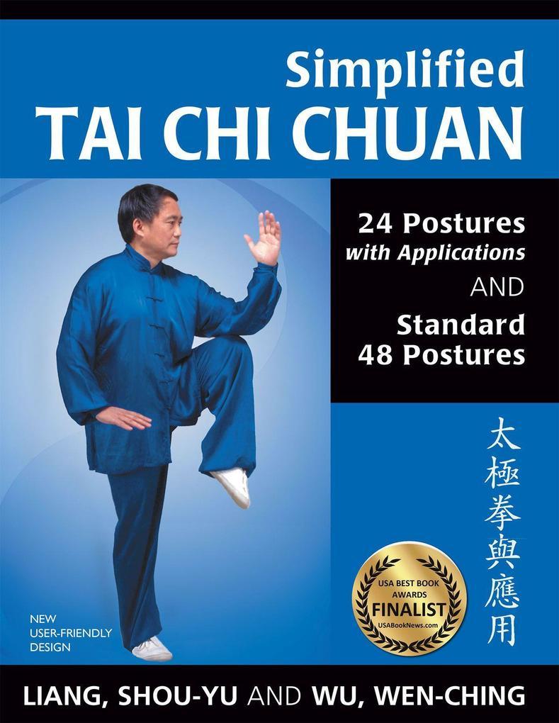 Simplified Tai Chi Chuan.pdf