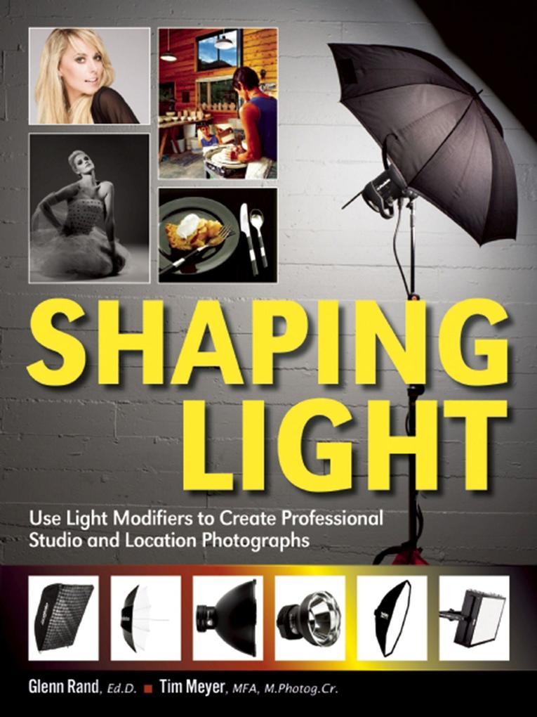 Shaping Light.pdf