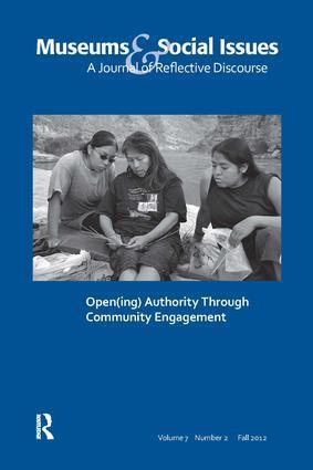 Open(ing) Authority Through Community Engagement.pdf