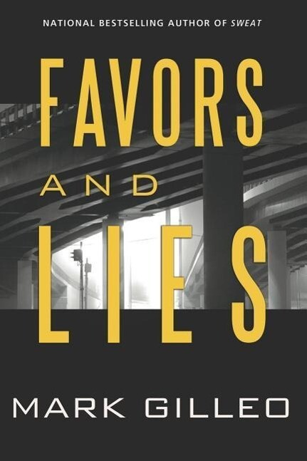 Favors and Lies.pdf