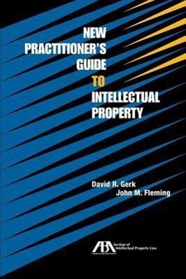 New Practitioners Guide to Intellectual Property.pdf