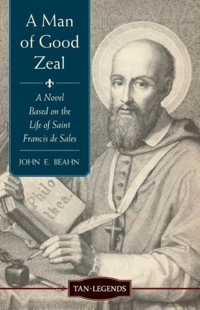 A Man of Good Zeal.pdf