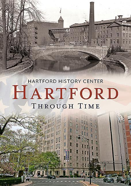 Hartford:: Through Time.pdf