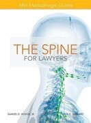 The Spine for Lawyers