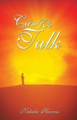 Can We Talk.pdf