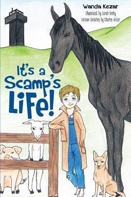 Its a Scamps Life!.pdf