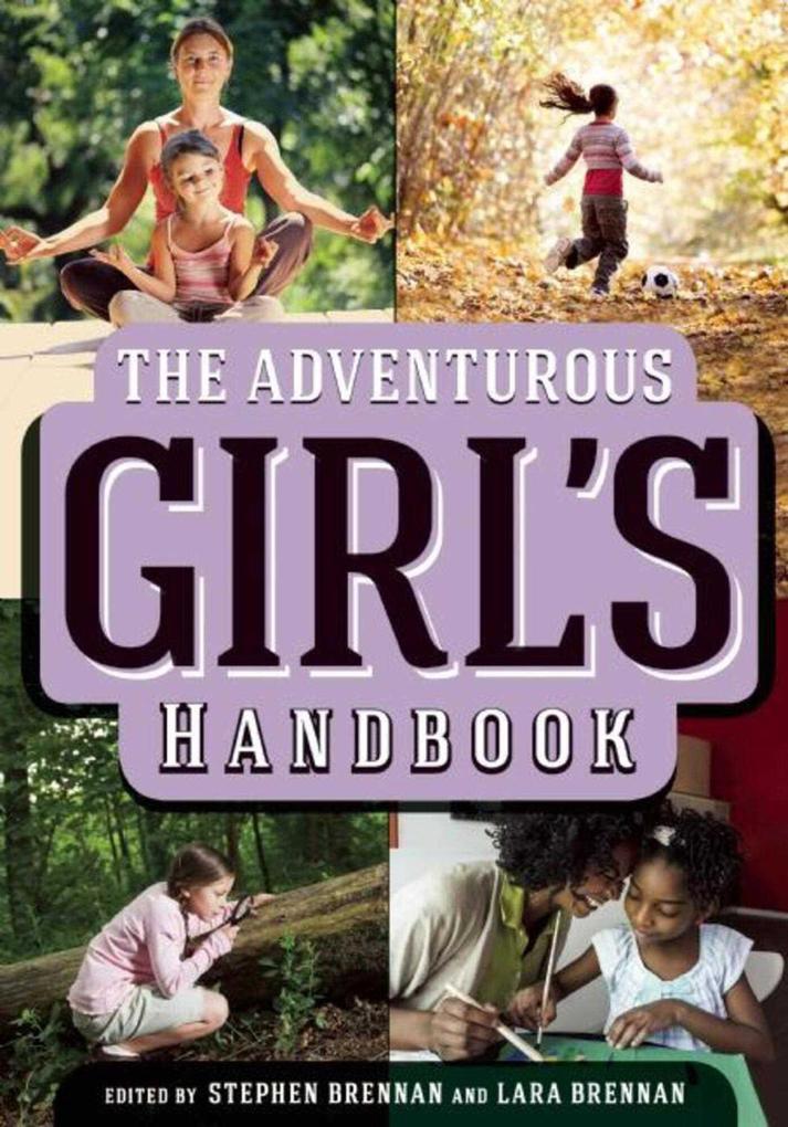The Adventurous Girls Handbook.pdf