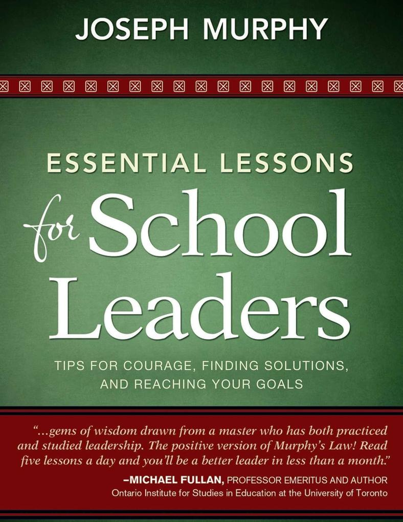 Essential Lessons for School Leaders.pdf