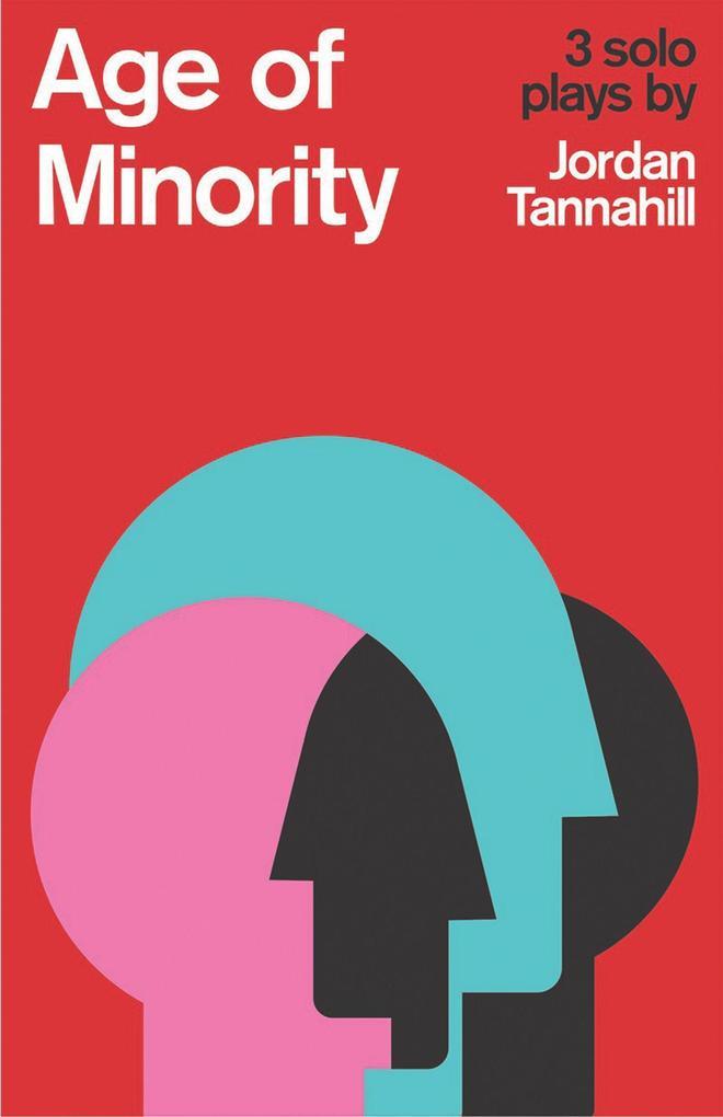 Age of Minority: Three Solo Plays.pdf