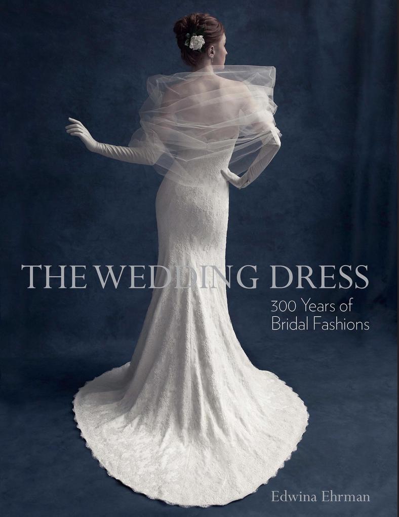 The Wedding Dress.pdf