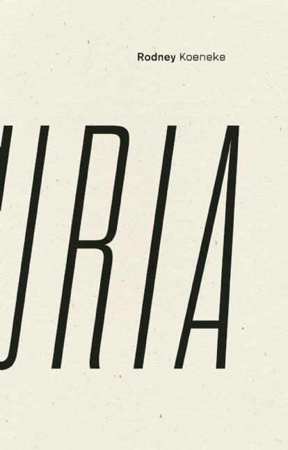 Etruria.pdf