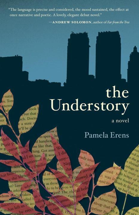 The Understory.pdf