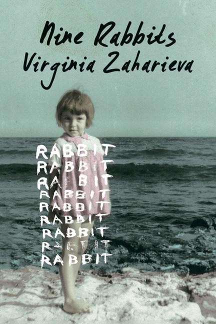 Nine Rabbits.pdf