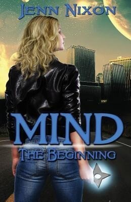 Mind: The Beginning.pdf