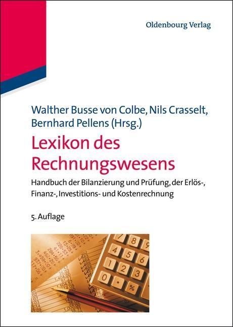 Lexikon des Rechnungswesens.pdf