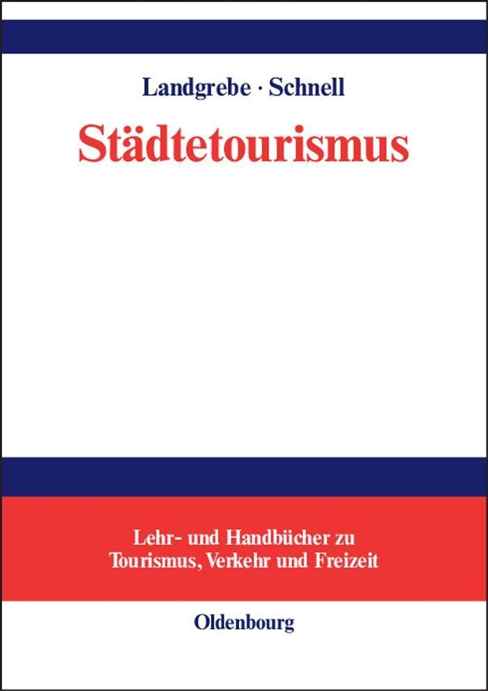 Städtetourismus.pdf