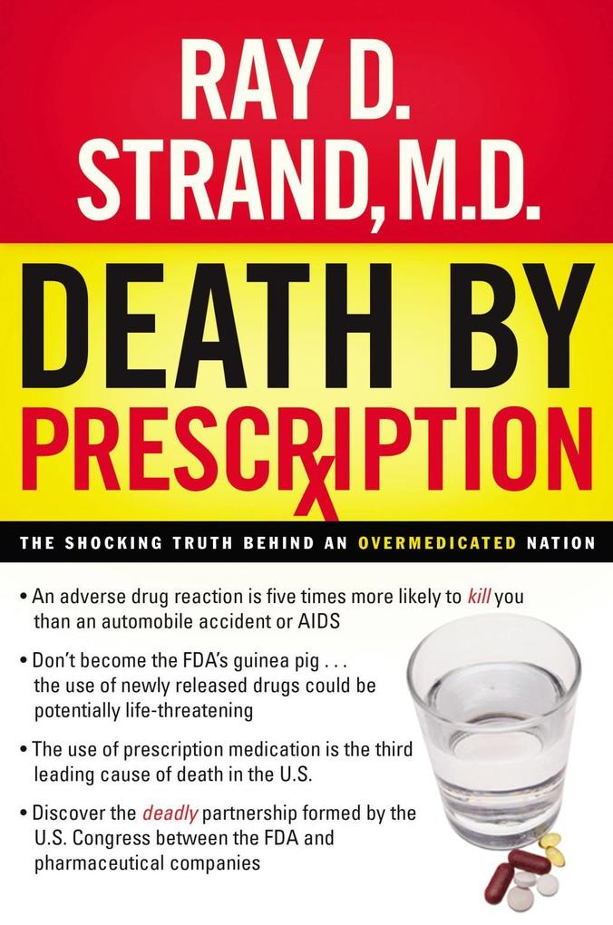 Death By Prescription.pdf