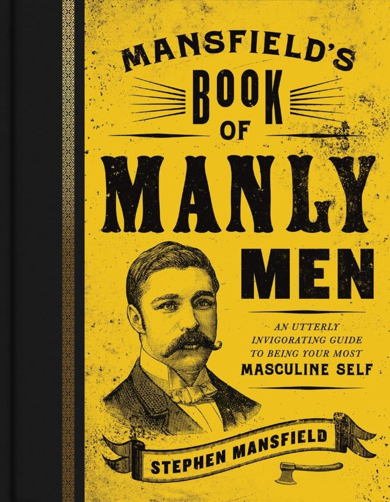Mansfields Book of Manly Men.pdf