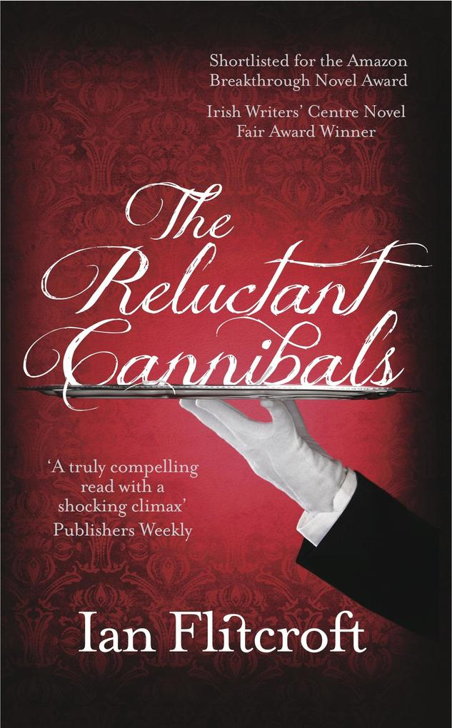 Reluctant Cannibals.pdf