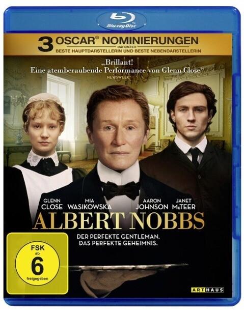 Albert Nobbs.pdf