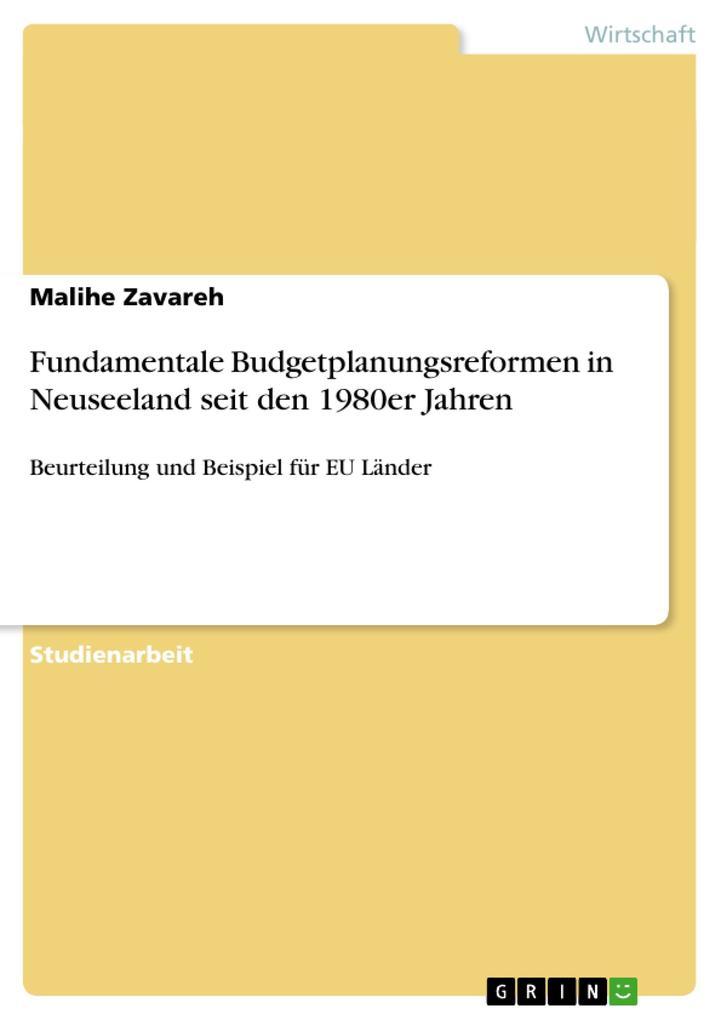 Fundamentale Budgetplanungsreformen in Neuseeland seit den 1980er Jahren.pdf