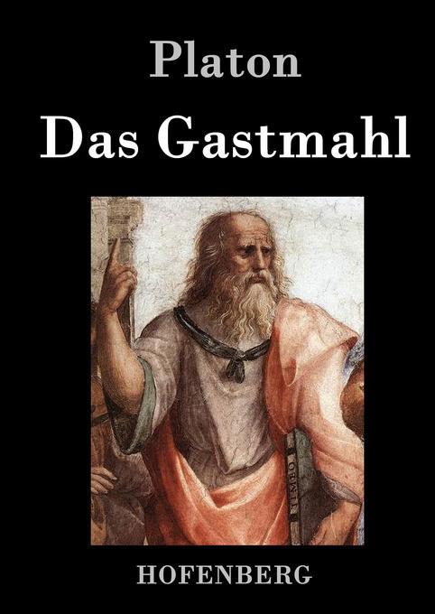 Das Gastmahl.pdf