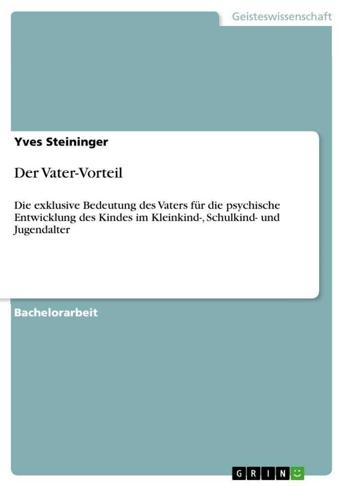 Der Vater-Vorteil.pdf