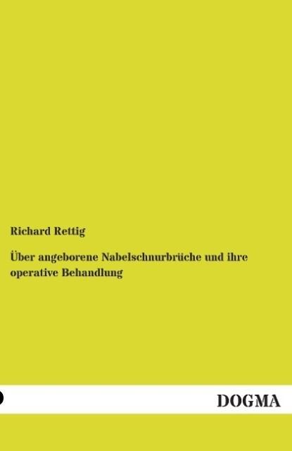Über angeborene Nabelschnurbrüche und ihre operative Behandlung.pdf