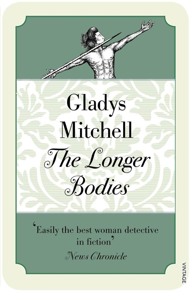The Longer Bodies.pdf