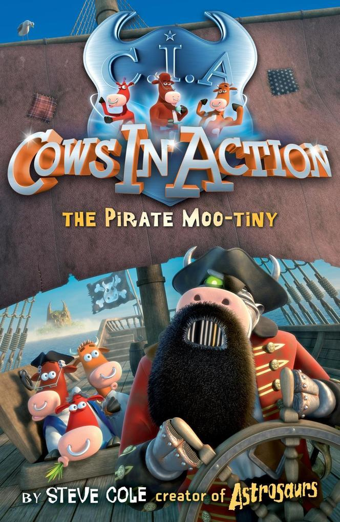Cows In Action 7: The Pirate Mootiny.pdf