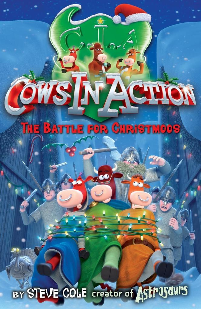 Cows In Action 6: The Battle for Christmoos.pdf