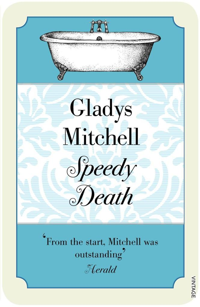 Speedy Death.pdf
