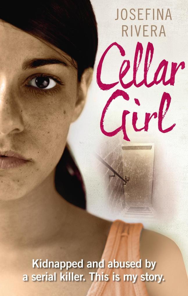 Cellar Girl.pdf