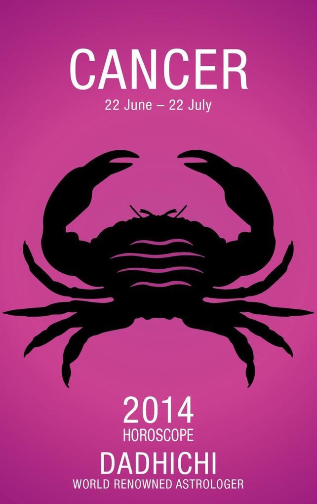 Cancer 2014 (Mills & Boon Horoscopes).pdf