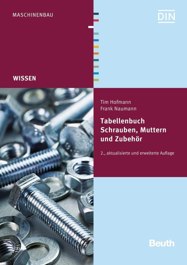 Tabellenbuch Schrauben, Muttern und Zubehör.pdf