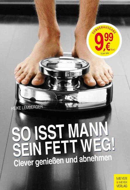 So isst Mann sein Fett weg!.pdf