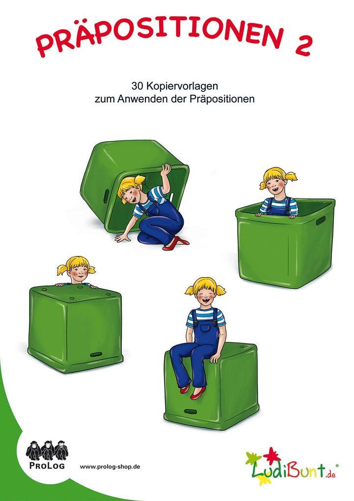 Präpositionen 2 - Kopiervorlagen.pdf