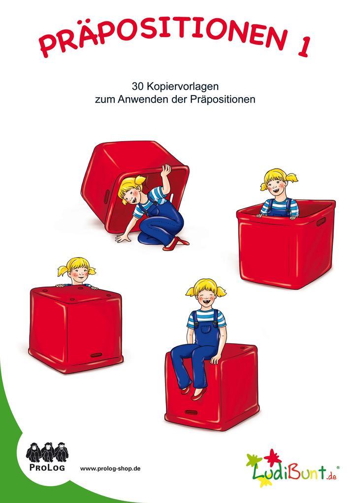 Präpositionen 1 - Kopiervorlagen.pdf