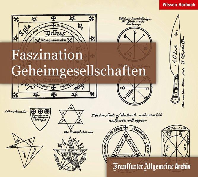 Faszination Geheimgesellschaften, 2 Audio-CDs.pdf