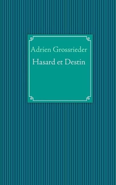 Hasard et Destin.pdf