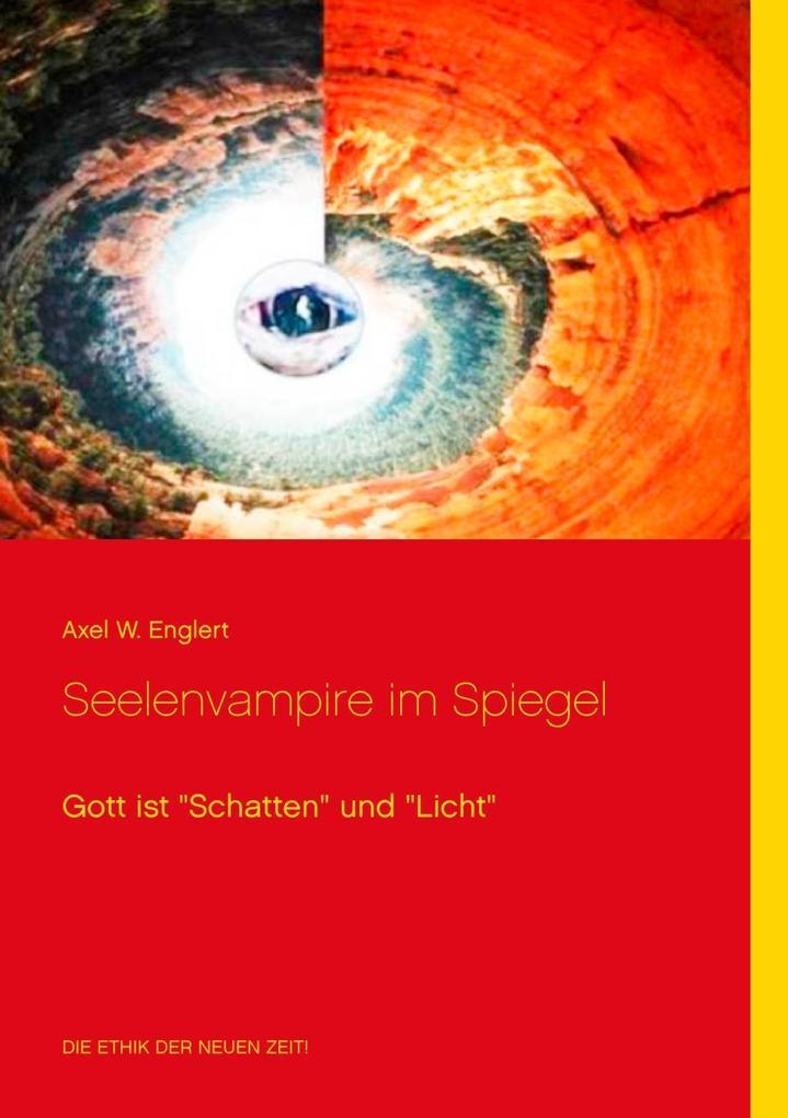 Seelenvampire im Spiegel.pdf
