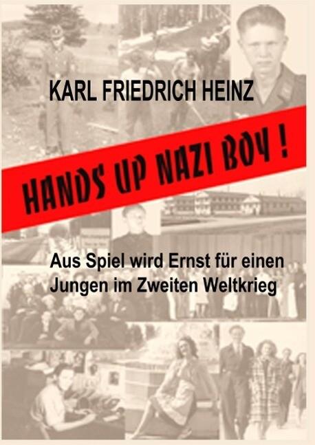 Hands up Nazi Boy!.pdf