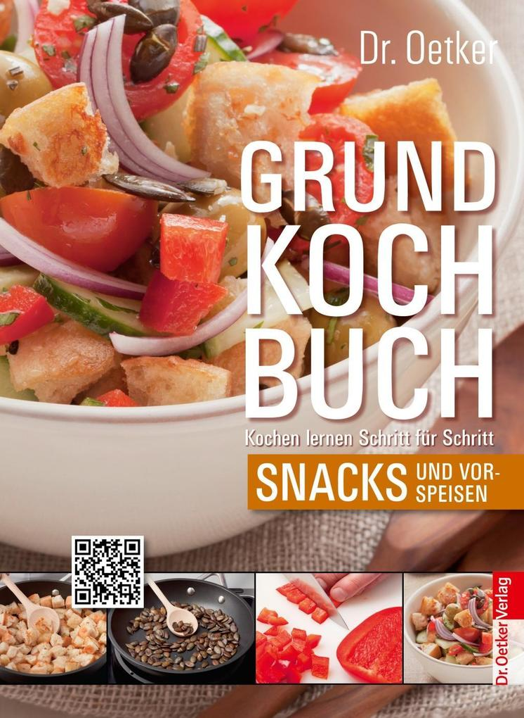 Grundkochbuch - Einzelkapitel Snacks und Vorspeisen.pdf