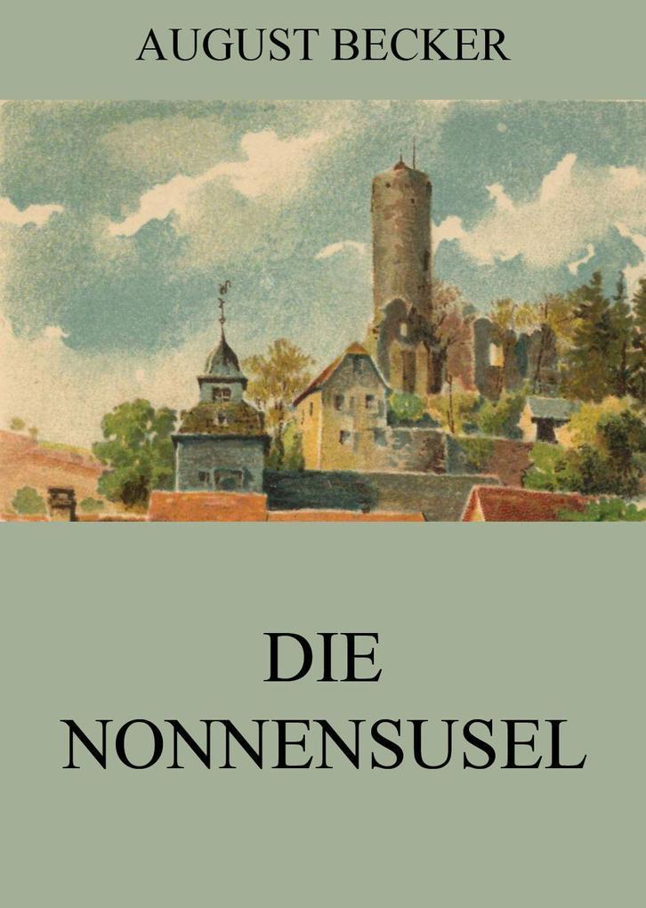 Die Nonnensusel.pdf