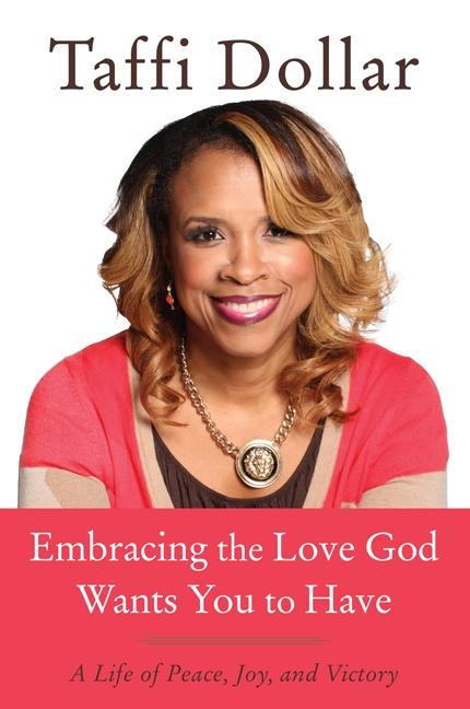 Embracing the Love God Wants You to Have.pdf