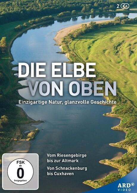 Die Elbe von oben - Einzigartige Natur, glanzvolle Geschichte.pdf
