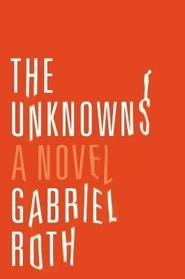 The Unknowns.pdf