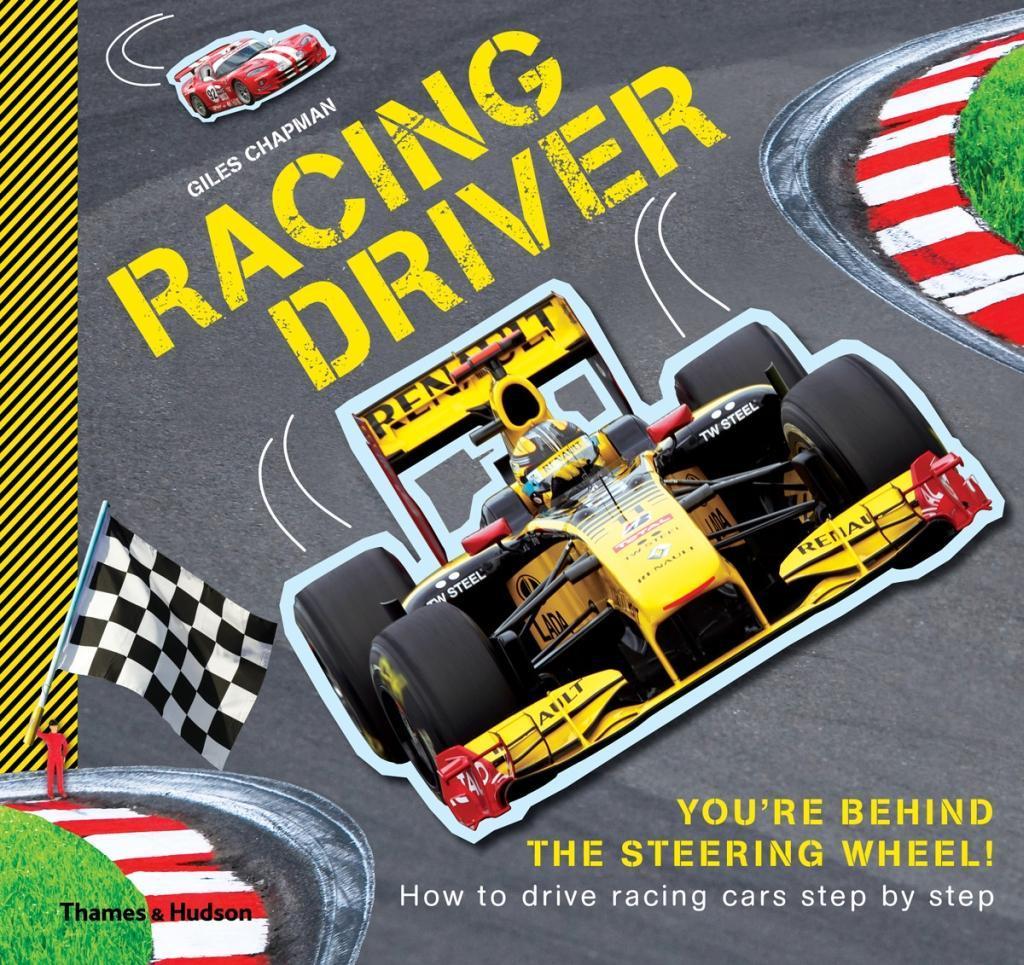 Racing Driver.pdf